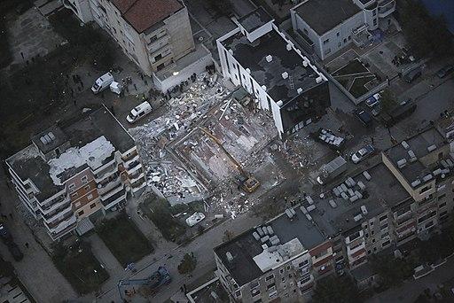 Terremoto in Albania (49137246301)