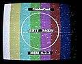 Test-Transmetteur1.jpg