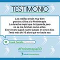 Testimonio Frank Peralta.png