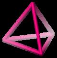 Tetrahedron-3-3D-balls.png