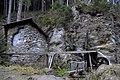 Teufelsmühle, Totalansicht.JPG