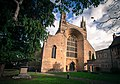Tewkesbury Abbey 2017 008.jpg