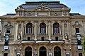 Théâtre des Célestins Lyon.jpg