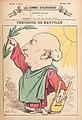 Théodore de Banville par André Gill N°63.jpg