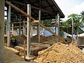 Thai House Porch Rebar Work.JPG
