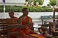 Thailand 2015 (20816906746).jpg