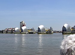 Thames.barrier.1.london.arp.jpg
