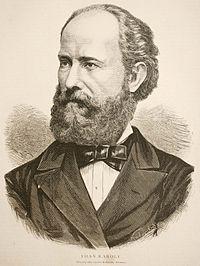 Than Károly-Orszag Vilag 1880.jpg