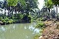 Thanikkudam River01(DSC 2008) 03.JPG