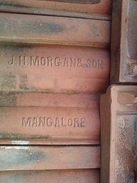 Mangalore tiles - Wikipedia