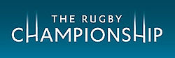 The-Rugby-Championship-logo.jpg