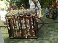 "The ""palanquin"" of more than 200 Years..jpg"