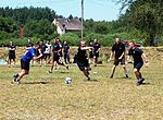 The 173rd Airborne Brigade celebrates 4th of July with Polish soldiers 140704-A-VA095-598.jpg
