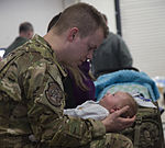 The 210th Rescue Squadron deploys to Africa in support of Operation Enduring Freedom 150126-Z-QK839-034.jpg