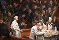 The Agnew Clinic - Thomas Eakins.jpg
