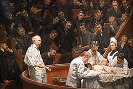 The Agnew Clinic - Thomas Eakins.jpg