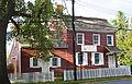 The Allen House.jpg