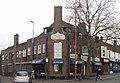 The Alma, Brierley Hill - geograph.org.uk - 1100335.jpg
