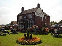 The Anchor Inn, High Offley - geograph.org.uk - 88127.jpg