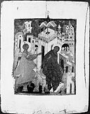 The Annunciation MET ep1972.145.14.bw.R.jpg