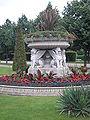 The Avenue Gardens P6110007.JPG
