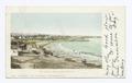 The Bathing Beach, Santa Cruz, Calif (NYPL b12647398-62759).tiff