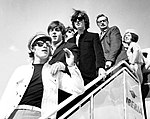 The Beatles Spain Tour 1965 .jpg