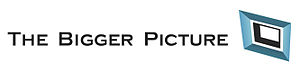 The Bigger Picture logo-2.jpg