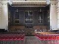 The Brangwyn Hall - geograph.org.uk - 1491173.jpg