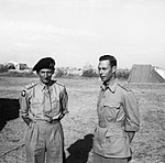 The British Army in Tunisia 1943 NA3776.jpg