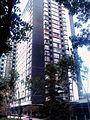 The CONDO internetional apartment - panoramio.jpg