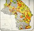 The California Desert Conservation Area Plan, 1980 - summary (1980) (19891444813).jpg