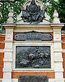 The Carabiniers Memorial 1.jpg