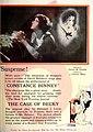The Case of Becky (1921) - 4.jpg