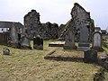 The Church of Agherton (Ballyaghran), Portstewart - geograph.org.uk - 813843.jpg