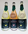 The Cider Lab series by Empire Cider Company LLC.jpg