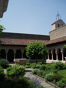 The Cloisters 025.jpg