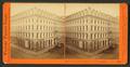 The Cosmopolitan Hotel, San Francisco, by Watkins, Carleton E., 1829-1916.png