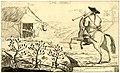The Courier (BM 1868,0808.4365).jpg