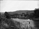 The Creek, Bulli (2447205569).jpg
