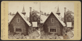 The Dairy. Prospect Park, Brooklyn, N.Y, from Robert N. Dennis collection of stereoscopic views.png