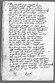 The Devonshire Manuscript facsimile 3v LDev004.jpg