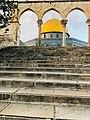 The Dome of the Rock-Jerusalem.jpg