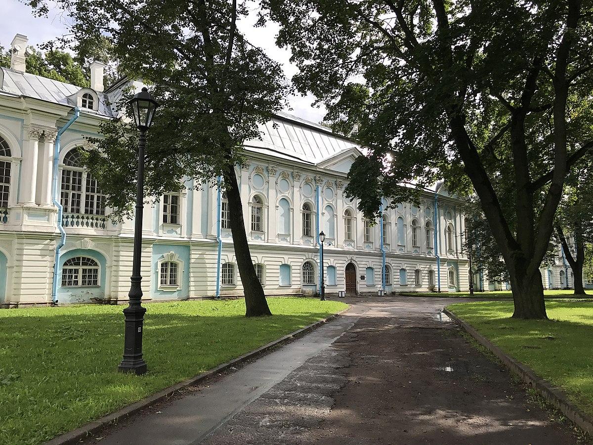 Многочисленные предвыборные скандалы в Петербурге могут привести к отставке Беглова