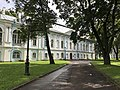 The Faculty of Political Science of St. Petersburg State University.jpg