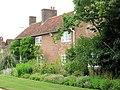 The Farmhouse, Norcott Hill Farm, Northchurch - geograph.org.uk - 1372913.jpg