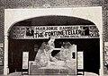 The Fortune Teller (1920) - Empress Theater, Central City, Nebraska.jpg