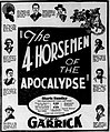 The Four Horsemen of the Apocalypse (1921) - 8.jpg