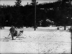 Податотека:The Frozen North (1922).webm
