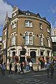 The Globe Tavern, London.jpg